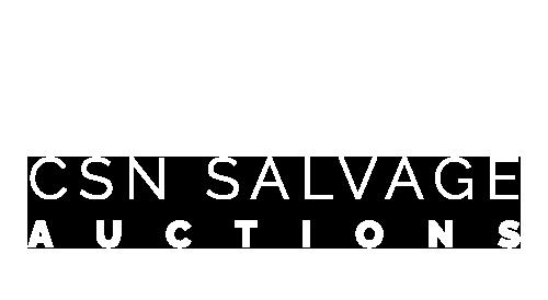logo2Transparent